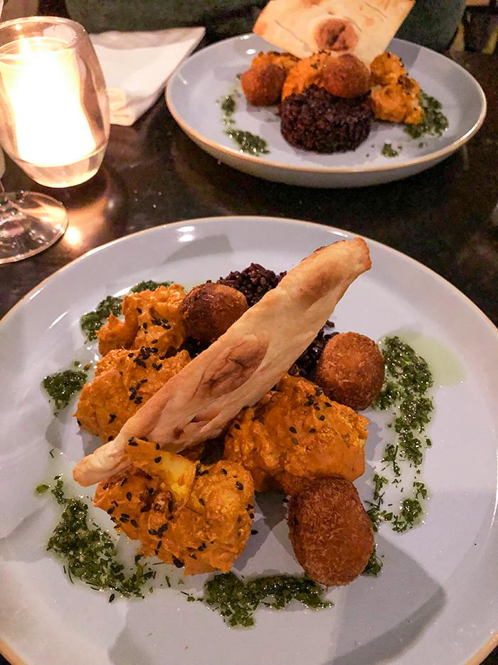 vegan restaurant bonboon